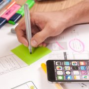 Strategies for Mobile App Development