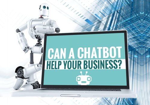 Are Chatbots a good opportunity for small business?