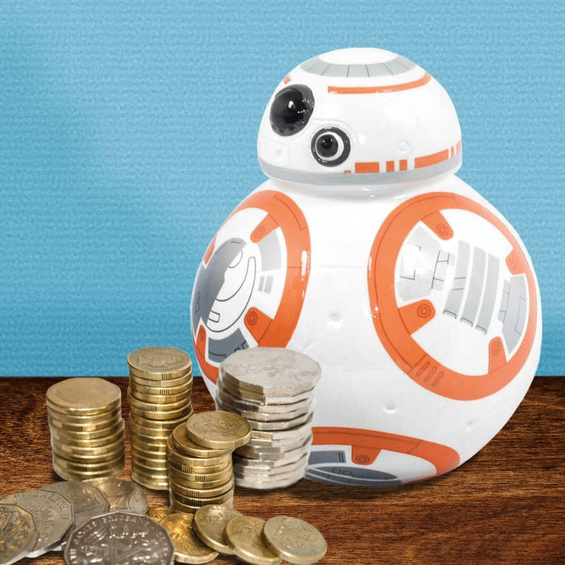 Finance Chatbots Image Credits: www.aliexpress.com