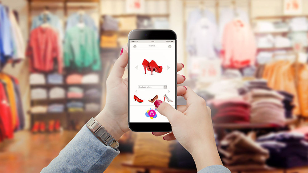 What Chatbots can do for E-Commerce Industry?