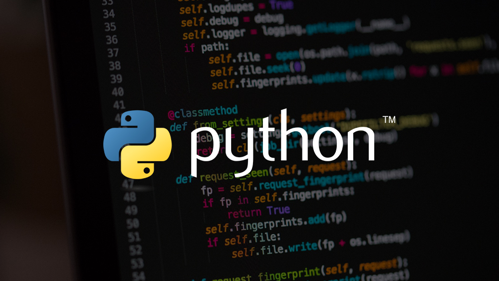 Is Python the most popular language for data science?