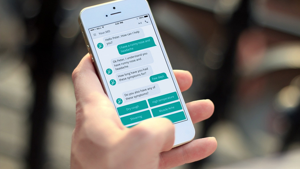 How to make an intelligent chatbot?