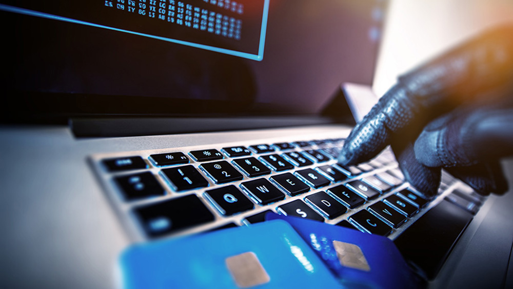 How Machine Learning Facilitates Fraud Detection?