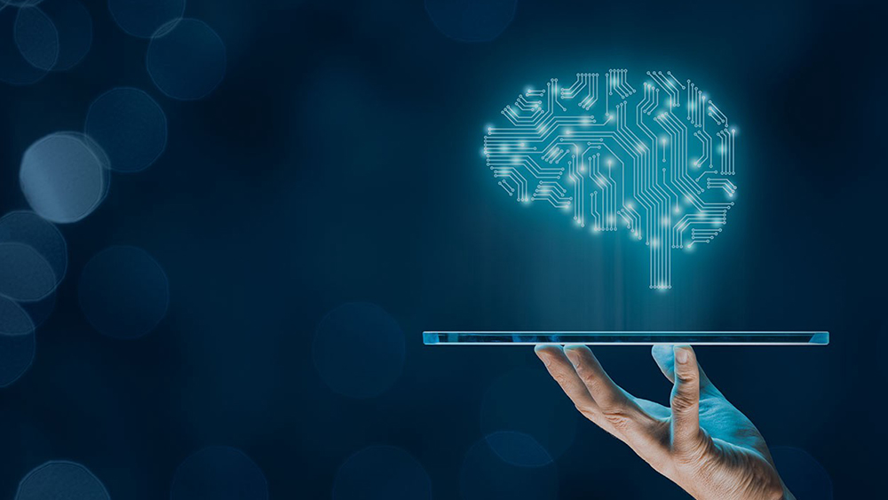 Is Machine Learning the best way to make the most in Finance
