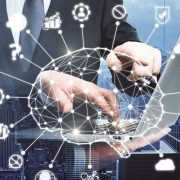How Big Data Analytics will play an important role in Businesses?
