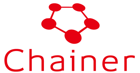 chainer-top-deep-learning-framework