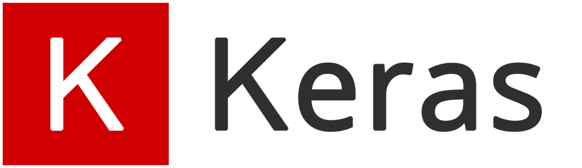 keras-top-deep-learning-framework