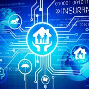 ai-blockchain-iot-in-insurance