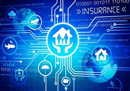 ai-blockchain-iot-in-insurance