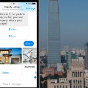 Chatbots In Real Estate
