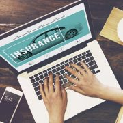 Artificial-Intelligence-and-Machine-Learning-in-the-Insurance-Industry