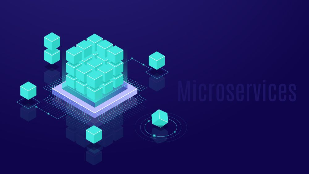 Microservices Best Practices To Follow in 2019