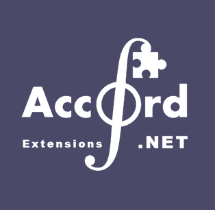 Accord-Framework-in-.NET