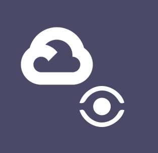 Cloud-and-vision