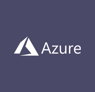 Microsoft-Azure-Machine-Learning