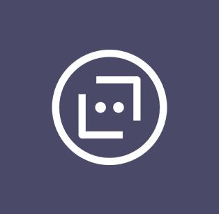 Microsoft-Bot-Framework