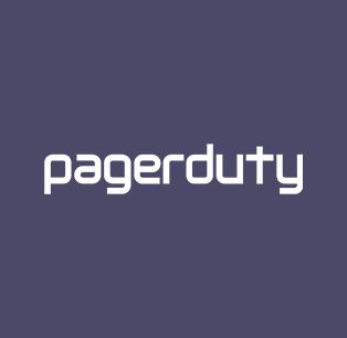 PagerDuty