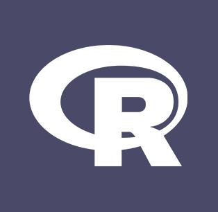 R-Platform
