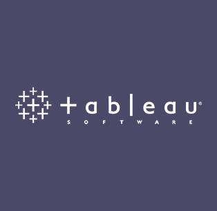 Tableau-Software