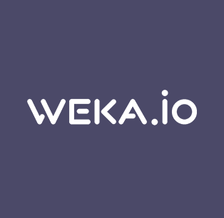 WEKA-Machine-Learning-workbench