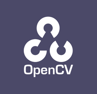 open-cv