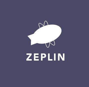 zeplin-logo
