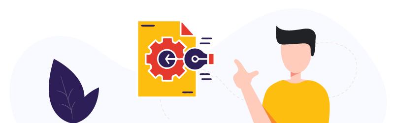 Automation Test Maintenance image