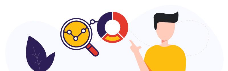Sprint Planning image