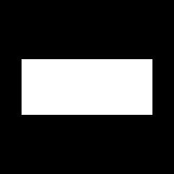 Hayward-Baker