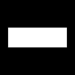 Shivalik