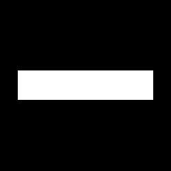 Tablebook
