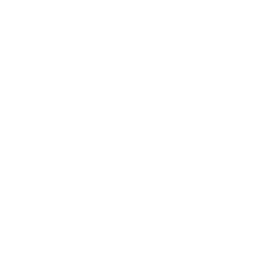 Chicago Agent Magazine