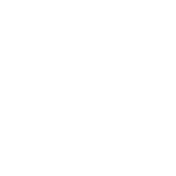Sterling Accuris Diagnostics