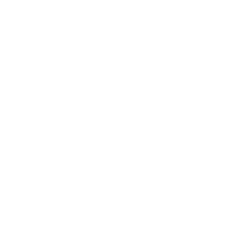 Bot Society Amazon