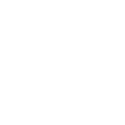 Today's Hotelier