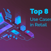 RPA in Retail