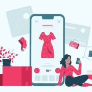 Cover picture of WhatApp Chatbot eCommerce
