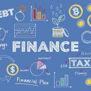 RPA in Accounts Payable