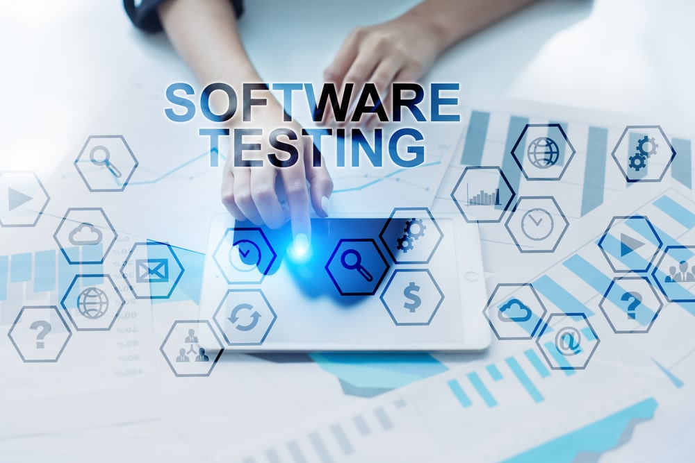 ways to improve software testing