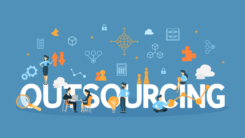 outsource mobile app testing