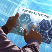 outsourced software testing