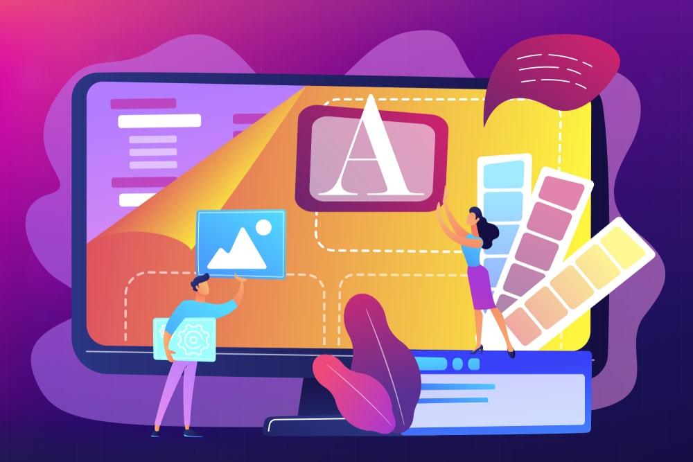 Best Low Code Platforms in 2020