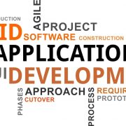 Top 16 Rapid Application Development Tools in 2021