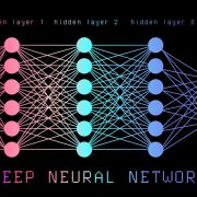 Computer Vision with Neural Network